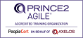 Formation PRINCE2Agile