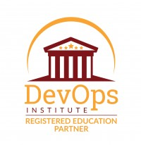 Formation et certification devops