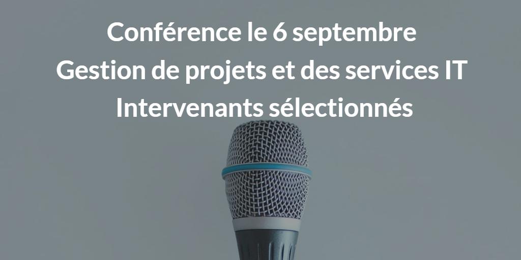 intervenant conference lyon