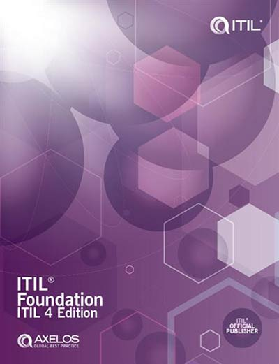 itil-foundation-itil-4