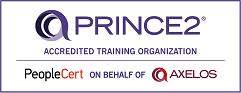 méthode prince2 2017 formation certification