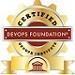 Certification DevOps Foundation
