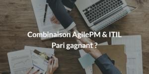 combinaison-agilepm-itil