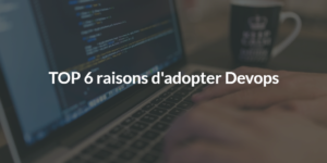 pourquoi-adopter-devops