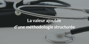 methode prince2 hopitaux