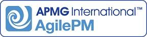 Agile Project Management certification AgilePM