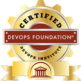 ertification DevOps Foundation