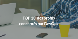 top-10-profils-devops