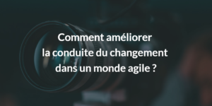 agile-change-management
