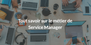 service-manager-definition