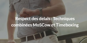 timeboxing-moscow