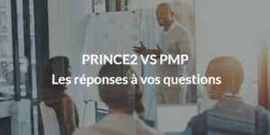 pmp prince2