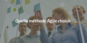 agile vs scrum
