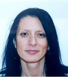 Alessia Pisciotti