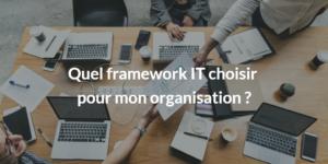 Framework IT