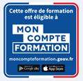eligible au cpf