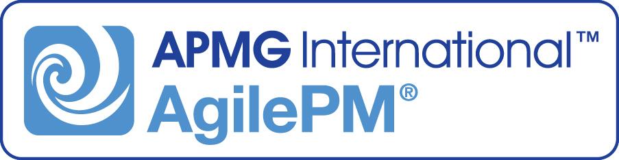 formation AgilePM foundation & practitioner