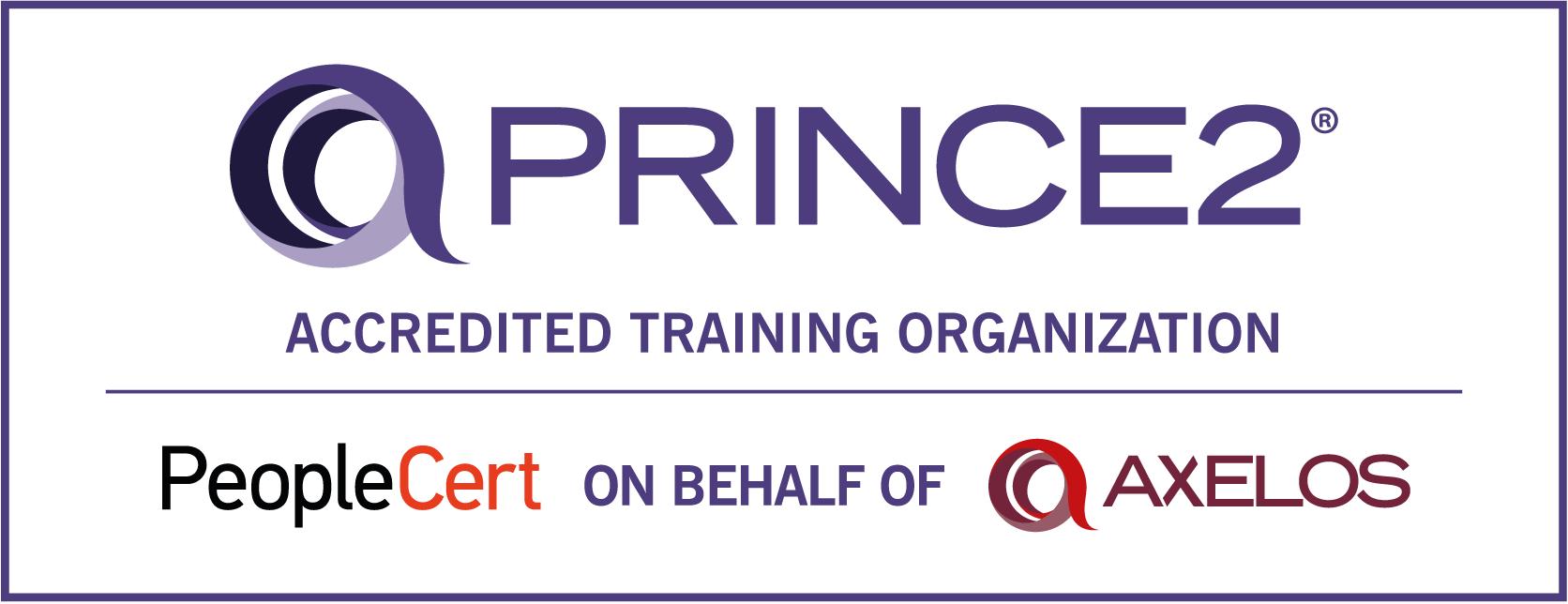 formation et certification PRINCE2 foundation