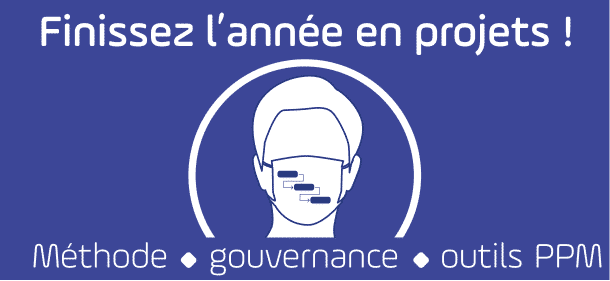 methode-projet-gouvernance-outils-ppm