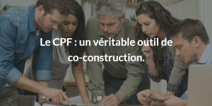 Comment intégrer le CPF dans votre politique de formation et accompagner vos collaborateurs