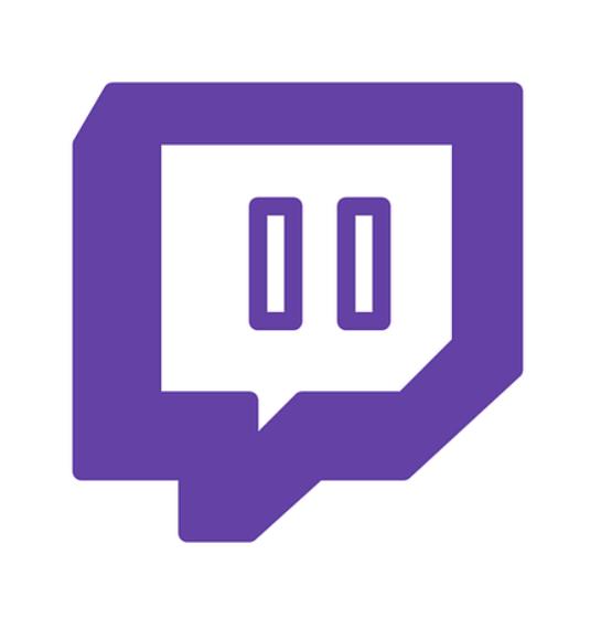 Utilisez-vous Twitch