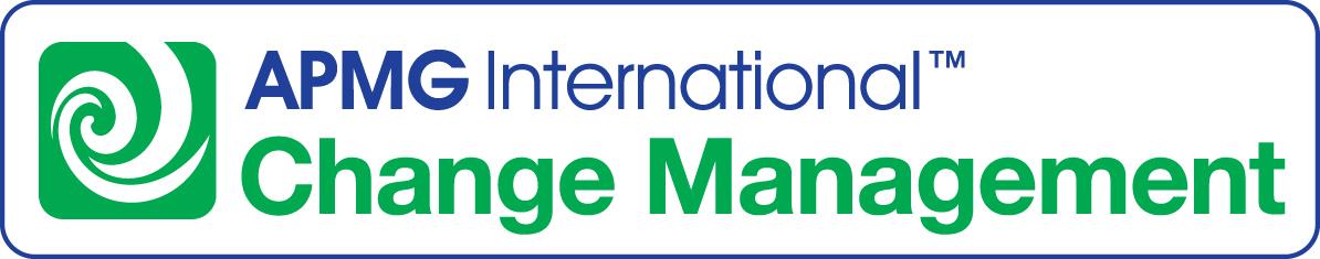 certification conduite du changement formation change management
