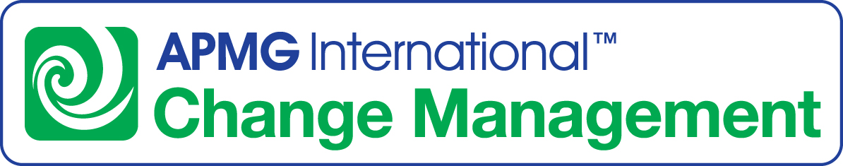 formation change management foundation