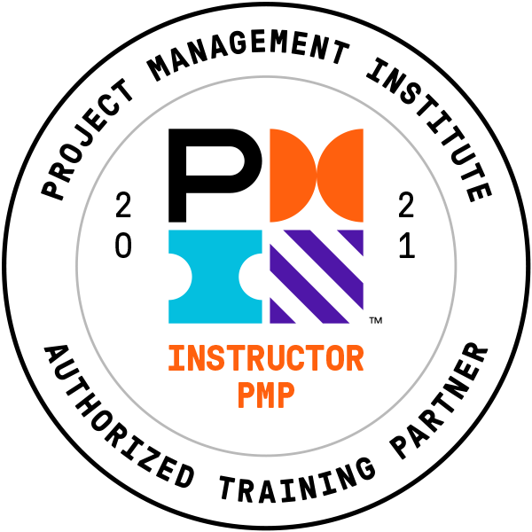 PMI-ATP-Badge-INSTRUCTOR-PMP