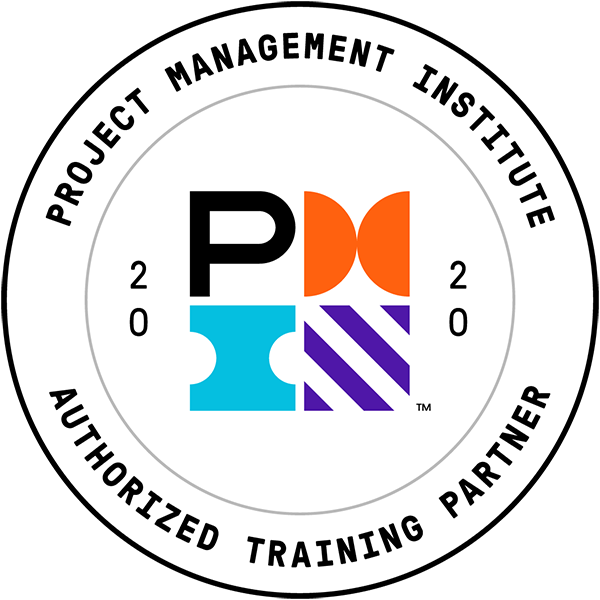 formation PMI certification PMP