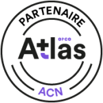 actions collectives methodes agiles
