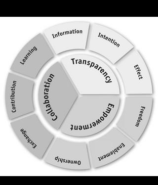 TEC model (Puckett, 2020)